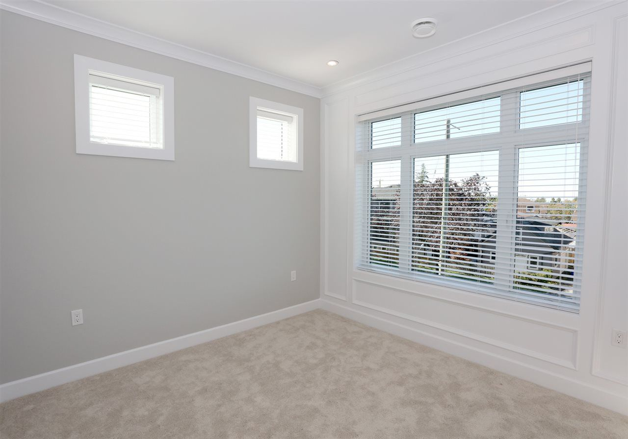 Photo 11: Photos: 5950 ARLINGTON STREET in Vancouver: Killarney VE House for sale (Vancouver East)  : MLS® # R2215499