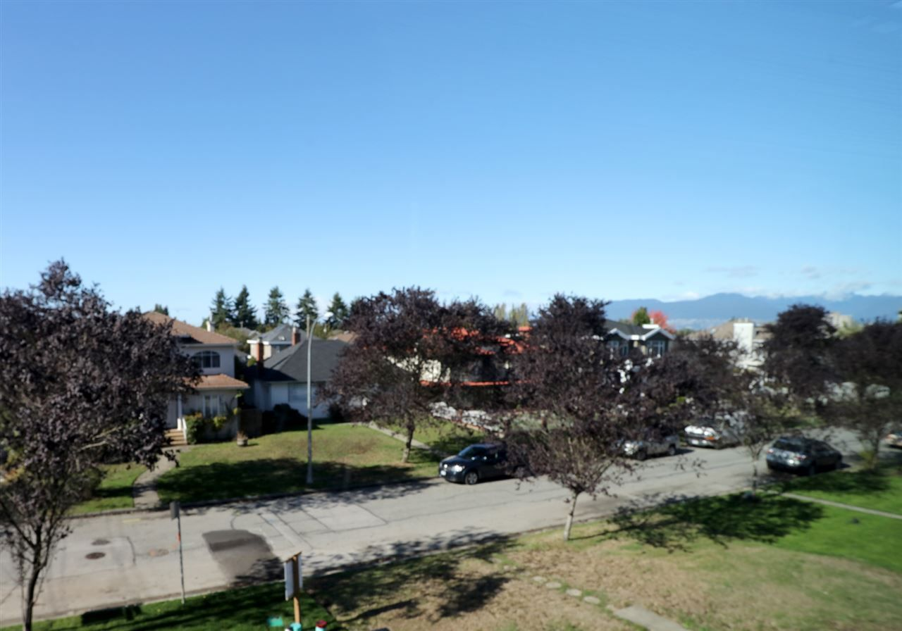 Photo 19: Photos: 5950 ARLINGTON STREET in Vancouver: Killarney VE House for sale (Vancouver East)  : MLS® # R2215499