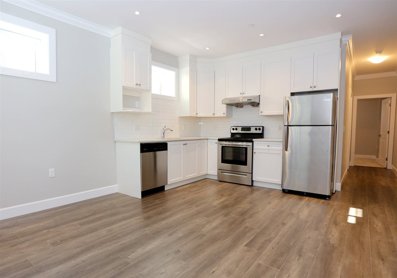 Photo 14: Photos: 5950 ARLINGTON STREET in Vancouver: Killarney VE House for sale (Vancouver East)  : MLS® # R2215499