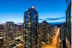 "Main Photo: 2603 1239 W GEORGIA Street in Vancouver: Coal Harbour Condo for sale in ""Venus"" (Vancouver West)  : MLS® # R2248452"