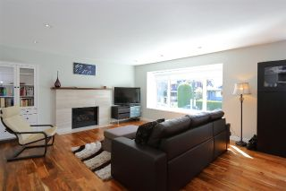 "Main Photo: B7 1855 W 10TH Avenue in Vancouver: Kitsilano Townhouse for sale in ""KITSILANO"" (Vancouver West)  : MLS®# R2311373"