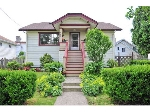 Main Photo: 980 E 24TH Avenue in Vancouver: Fraser VE House for sale (Vancouver East)  : MLS(r) # V1071131