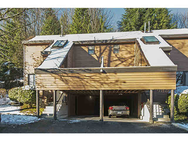 FEATURED LISTING: 413 CARDIFF Way Port Moody