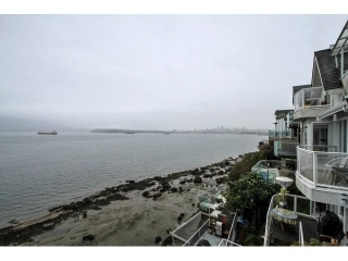 Main Photo: 3661 CAMERON Avenue in Vancouver: Kitsilano House for sale (Vancouver West)  : MLS(r) # V1113251