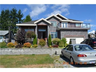 Main Photo: 923 WALLS Avenue in Coquitlam: Maillardville House for sale : MLS(r) # V1115099
