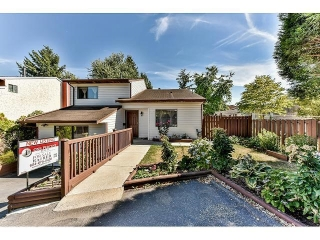Main Photo: 12538 76A Avenue in Surrey: West Newton House for sale : MLS(r) # F1446083