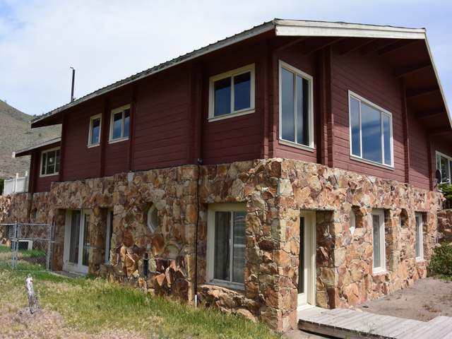 Photo 30: Photos: 1353 BALE ROAD in : Cherry Creek/Savona House for sale (Kamloops)  : MLS® # 131180