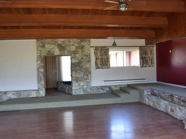 Photo 16: Photos: 1353 BALE ROAD in : Cherry Creek/Savona House for sale (Kamloops)  : MLS® # 131180