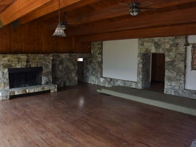 Photo 4: Photos: 1353 BALE ROAD in : Cherry Creek/Savona House for sale (Kamloops)  : MLS® # 131180