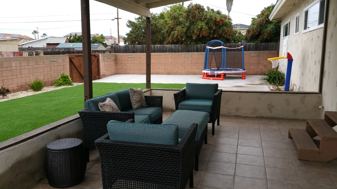Photo 13: SAN DIEGO House for sale : 4 bedrooms : 3044 GREYLING DR