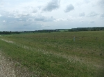 Main Photo: Township 54 Highway 757: Rural Parkland County Rural Land/Vacant Lot for sale : MLS® # E4028743