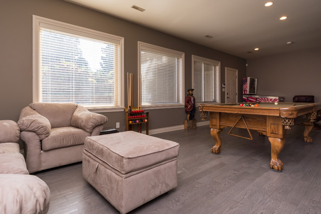 "Photo 55: 15568 59 Avenue in Surrey: Sullivan Station House for sale in ""Sullivan"" : MLS(r) # R2112571"