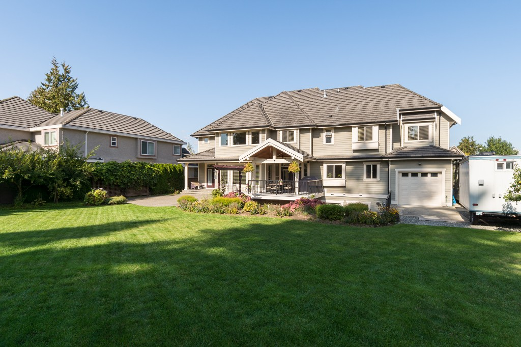 "Photo 71: 15568 59 Avenue in Surrey: Sullivan Station House for sale in ""Sullivan"" : MLS(r) # R2112571"