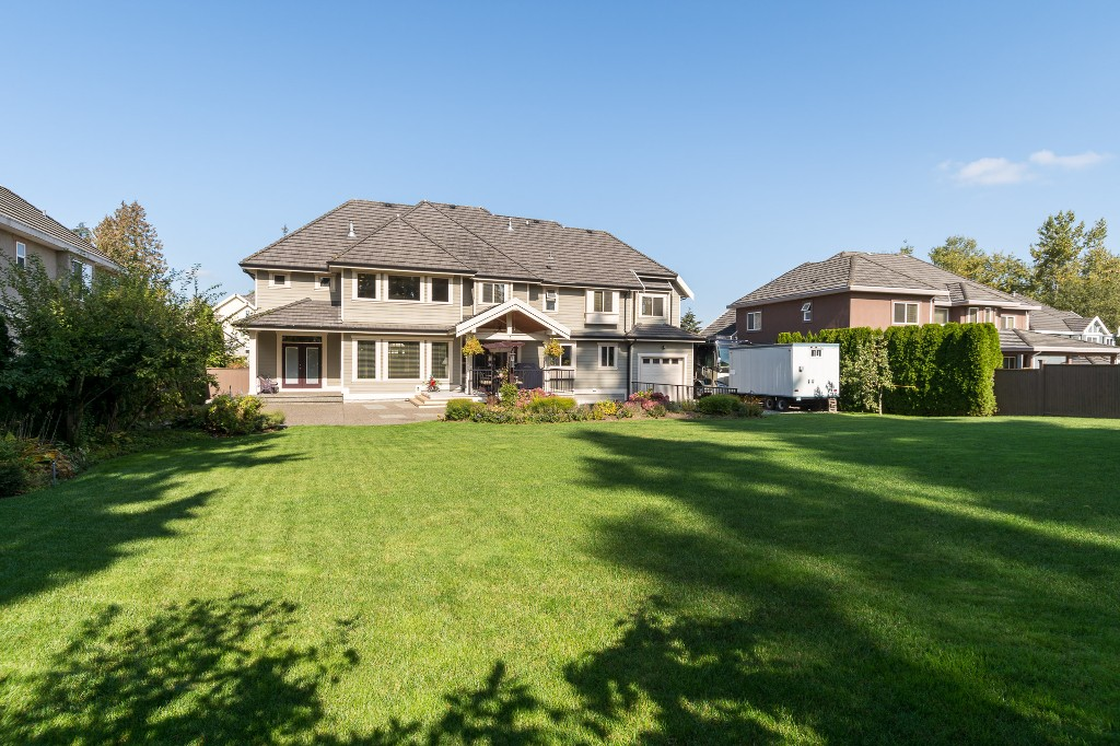 "Photo 70: 15568 59 Avenue in Surrey: Sullivan Station House for sale in ""Sullivan"" : MLS(r) # R2112571"