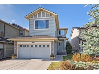 how to buy a new house in calgary