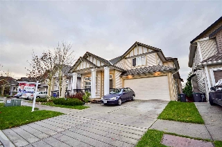 Main Photo: 6136 150B Street in Surrey: Sullivan Station House for sale : MLS® # R2122971