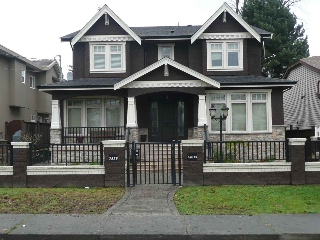 Main Photo: 7528 DAVIES Street in Burnaby: Edmonds BE House for sale (Burnaby East)  : MLS® # R2123818