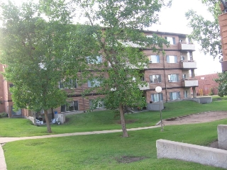 Main Photo: 302 14916 26 Street in Edmonton: Zone 35 Condo for sale : MLS(r) # E4048376
