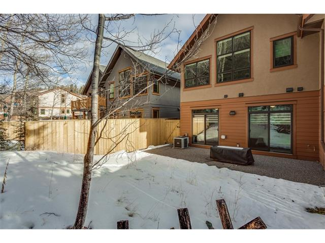 Photo 26: 237B Three Sisters Drive: Canmore House for sale : MLS® # C4095752