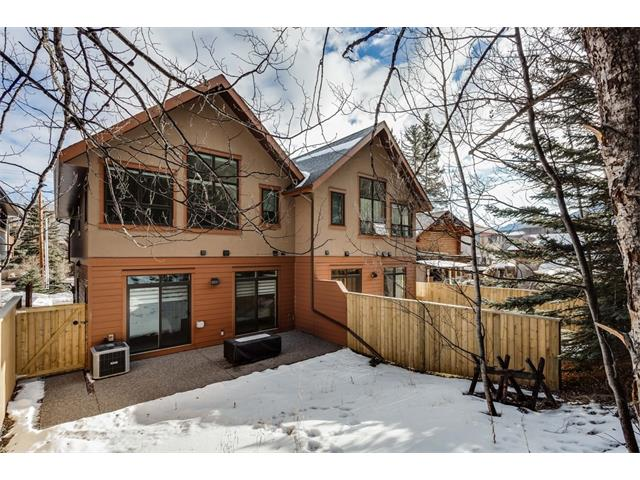 Photo 25: 237B Three Sisters Drive: Canmore House for sale : MLS® # C4095752