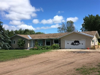 Main Photo: 59515 RR 271: Rural Westlock County House for sale : MLS(r) # E4050149