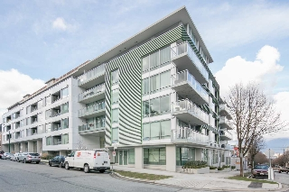 "Main Photo: 319 289 E 6TH Avenue in Vancouver: Mount Pleasant VE Condo for sale in ""Shine"" (Vancouver East)  : MLS(r) # R2139658"