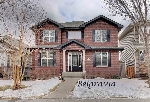 Main Photo: 7121 119 Street in Edmonton: Zone 15 House for sale : MLS(r) # E4052367