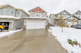 Main Photo:  in Edmonton: Zone 30 House for sale : MLS(r) # E4054294