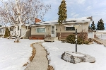 Main Photo: 13003 62 Street in Edmonton: Zone 02 House for sale : MLS(r) # E4055153