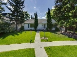Main Photo: 10434 CONNAUGHT Drive in Edmonton: Zone 11 House for sale : MLS(r) # E4056570