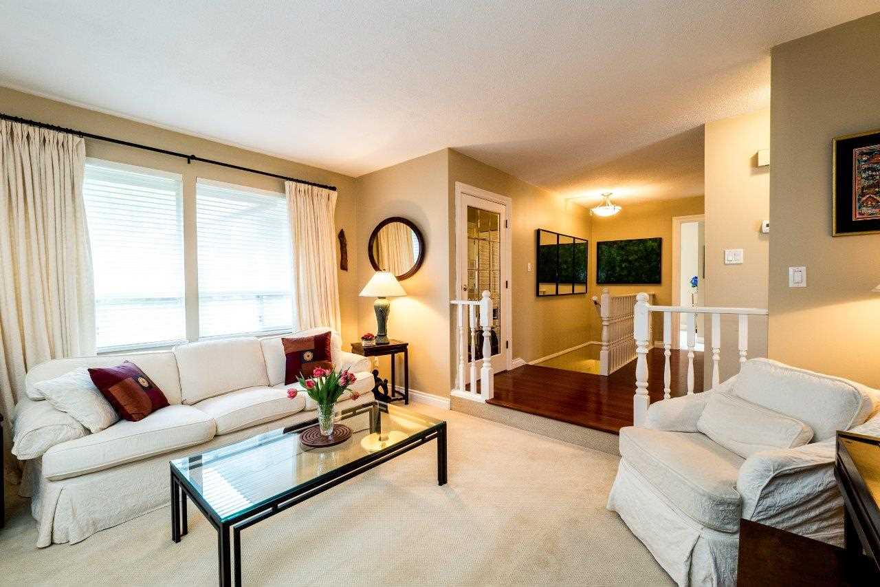 Main Photo: 4141 BEAUFORT Place in North Vancouver: Indian River House for sale : MLS(r) # R2156262