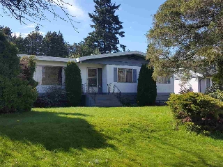 Main Photo: 6289 TISDALL Street in Vancouver: Oakridge VW House for sale (Vancouver West)  : MLS® # R2157800
