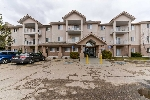 Main Photo: 205 16221 95 Street in Edmonton: Zone 28 Condo for sale : MLS(r) # E4060267