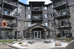 Main Photo: 5951 165 Avenue in Edmonton: Zone 03 Condo for sale : MLS(r) # E4061583