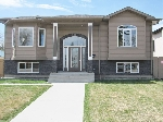 Main Photo: 9812 154 Street in Edmonton: Zone 22 House for sale : MLS(r) # E4062608