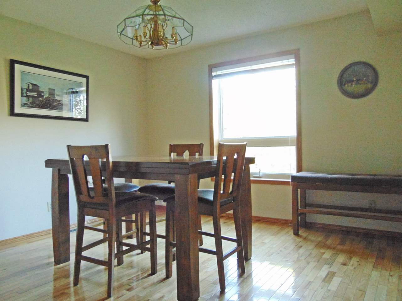 Photo 13: 61124 Rg Rd 253: Rural Westlock County House for sale : MLS(r) # E4065150