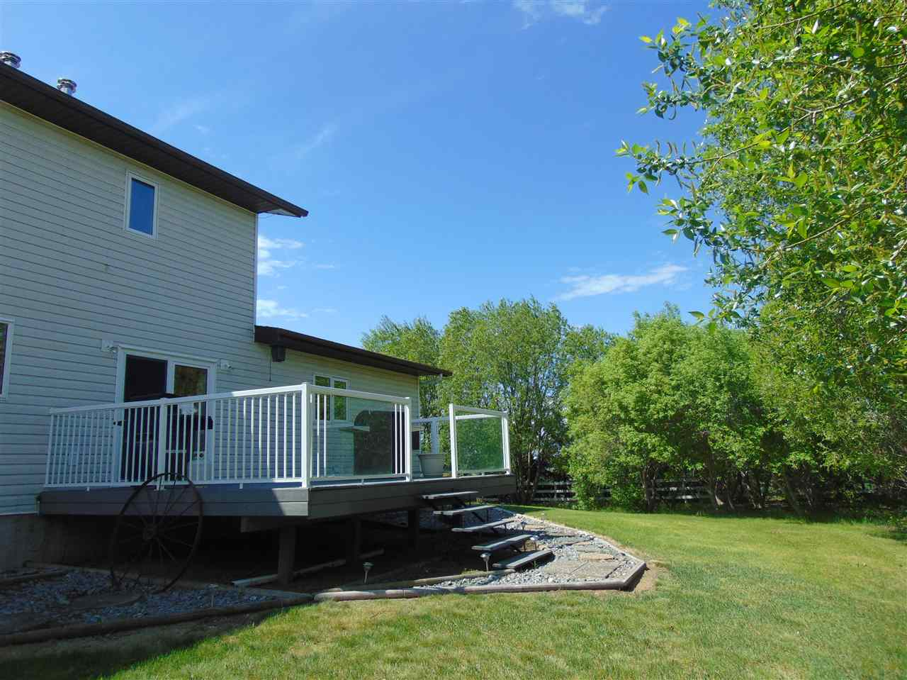 Photo 4: 61124 Rg Rd 253: Rural Westlock County House for sale : MLS(r) # E4065150