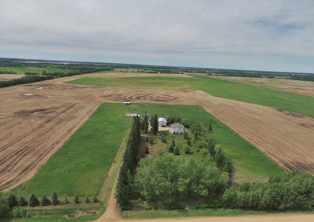 Photo 29: 61124 Rg Rd 253: Rural Westlock County House for sale : MLS(r) # E4065150