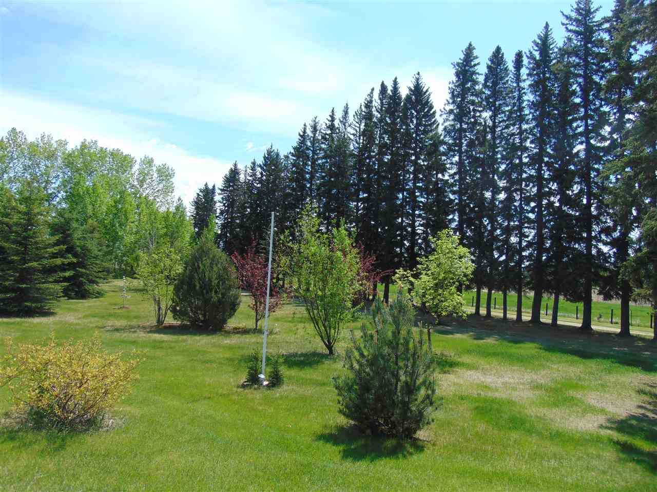 Photo 24: 61124 Rg Rd 253: Rural Westlock County House for sale : MLS(r) # E4065150