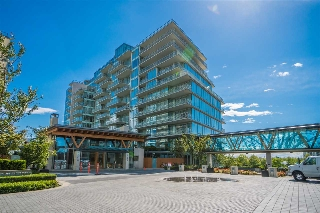 "Main Photo: 402 5177 BRIGHOUSE Way in Richmond: Brighouse Condo for sale in ""RIVER GREEN"" : MLS(r) # R2169954"