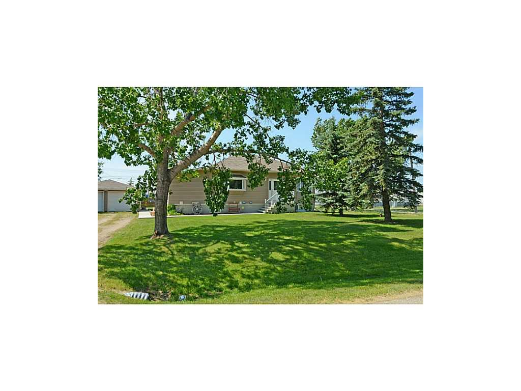 Main Photo: 251 Whitney Street in Langdon: House for sale : MLS(r) # C3624589