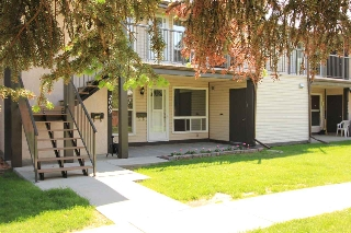 Main Photo: 2069 SADDLEBACK Road in Edmonton: Zone 16 Carriage for sale : MLS® # E4067485