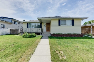Main Photo:  in Edmonton: Zone 02 House for sale : MLS® # E4067901