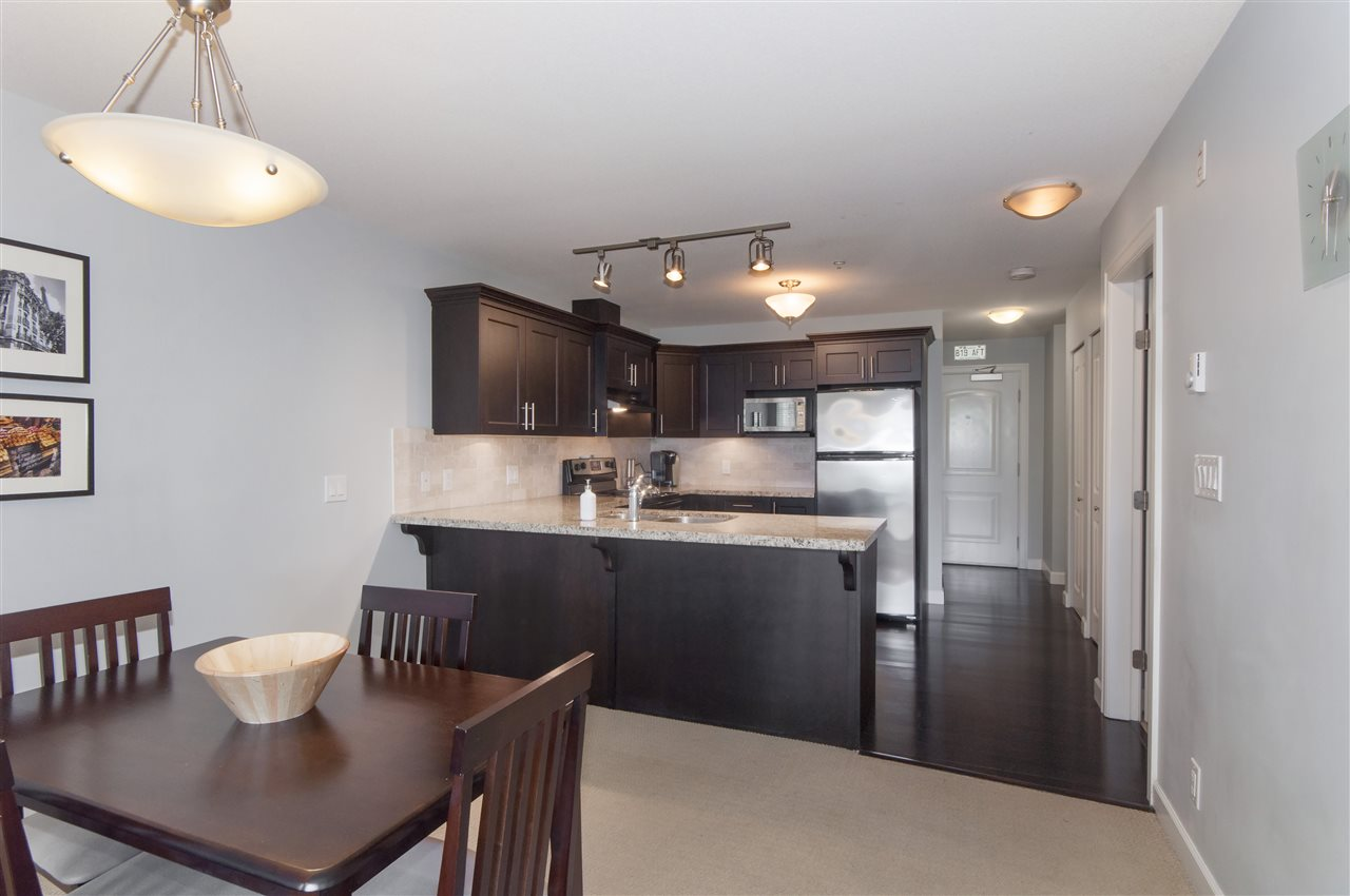 Photo 13: 206 3150 VINCENT Street in Port Coquitlam: Glenwood PQ Condo for sale : MLS(r) # R2176418