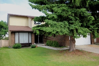 Main Photo: 7711 182 Street in Edmonton: Zone 20 House for sale : MLS(r) # E4069703