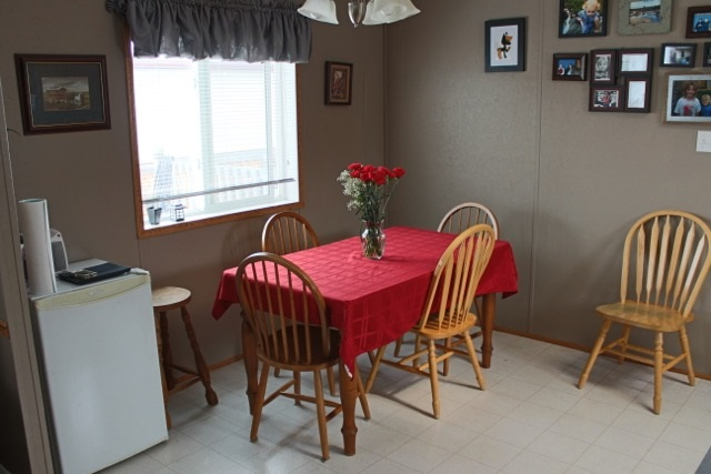 Photo 7: 1461 Lakeland Village Boulevard NW: Sherwood Park Mobile for sale : MLS(r) # E4069783