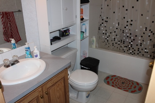 Photo 10: 1461 Lakeland Village Boulevard NW: Sherwood Park Mobile for sale : MLS(r) # E4069783