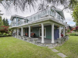 Main Photo: 1124 SMITH Avenue in Coquitlam: Central Coquitlam House for sale : MLS®# R2180512