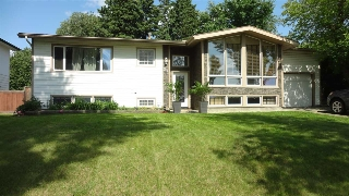 Main Photo: 57 Grosvenor Boulevard: St. Albert House for sale : MLS(r) # E4071597