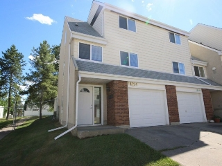 Main Photo: 25 14624 52 Street in Edmonton: Zone 02 Townhouse for sale : MLS(r) # E4071821